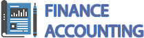 Finance Accounting Pro